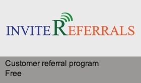 InviteReferral