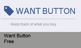 Want Button